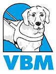 Verein für Blindenhunde
